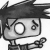 :iconcelsion: