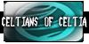 :iconceltians-of-celtia:
