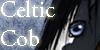 :iconceltic-cob:
