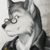 :iconceltic-wolf72: