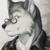 :iconceltic-wolf72: