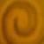 :iconcelticspiral: