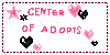:iconcenter-of-adopts: