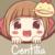 :iconcentilia: