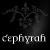 :iconcephyrah: