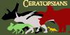 :iconceratopsians: