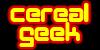 :iconcerealgeek-eighties:
