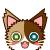 :iconceresukitake: