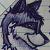 :iconceris-wolfen: