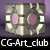 :iconcg-art-club: