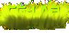 :iconcg-lab: