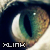 :iconcg-xlink: