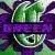 :iconcgreen1202:
