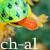 :iconch-al: