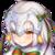 :iconch1-ark: