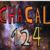:iconchacal124: