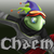:iconchaemeleon007: