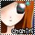 :iconchahini-chan: