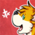 :iconchai-the-fox: