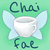 :iconchaifae: