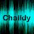:iconchaildy: