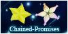 :iconchained-promises: