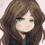 :iconchained-to-freedom: