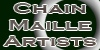 :iconchainmailleartists: