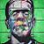:iconchainsaw-zombie: