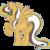 :iconchakat-goldfur:
