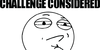 :iconchallenges-r-us: