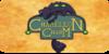 :iconchameleon-charm-fc:
