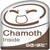 :iconchamoth143:
