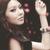 :iconchan-sunyoung: