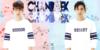 :iconchanbaek614: