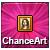 :iconchanceart: