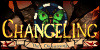 :iconchangelings-united: