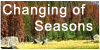 :iconchanging-of-seasons: