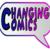 :iconchangingcomics: