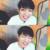 :iconchanh2612: