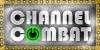 :iconchannel-combat-oct: