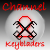 :iconchannel-keybladers: