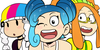 :iconchannel-tans: