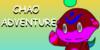:iconchaoadventure: