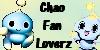 :iconchaofanloverz: