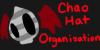 :iconchaohatorganization:
