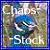 :iconchaos--stock: