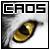:iconchaos-caos-chaos: