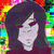 :iconchaos-clouds: