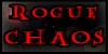 :iconchaos-coalition: